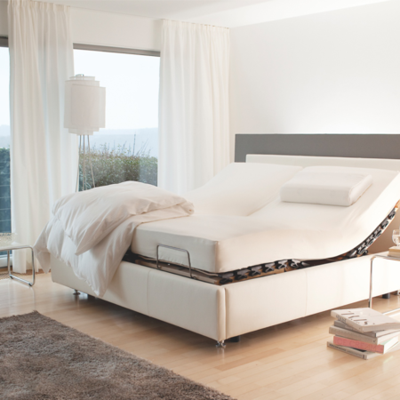 das bett hannover trendy kein mbelstck wird intensiver genutzt als das bett immer mehr menschen. Black Bedroom Furniture Sets. Home Design Ideas